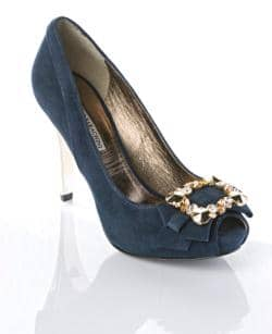 made in italy-high heels-trendy shoes-(250)
