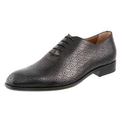 made in italy-en shoes-footwear