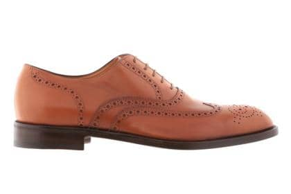 made in italy-luxur-en shoes