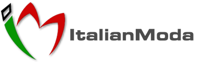 italienische strickwaren lieferanten kaschmir pullover pullover aus gewirken kleidung gro. Black Bedroom Furniture Sets. Home Design Ideas